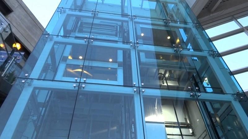 Что такое стекло триплекс