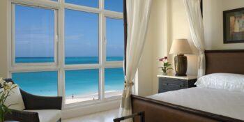Вікна для спальні