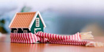 Возобновлена выдача «теплых кредитов» для ОСМД и ЖСК