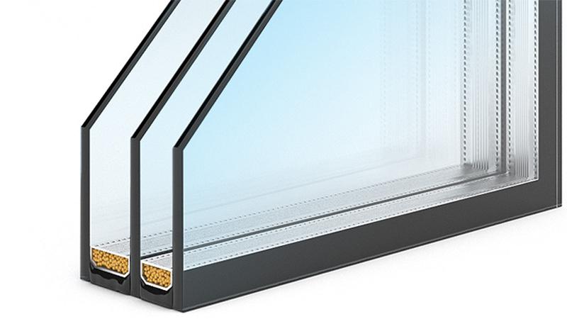 Як вибрати пластикові вікна